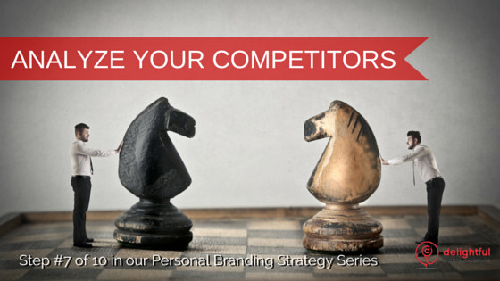 Analyze-Your-Competitors