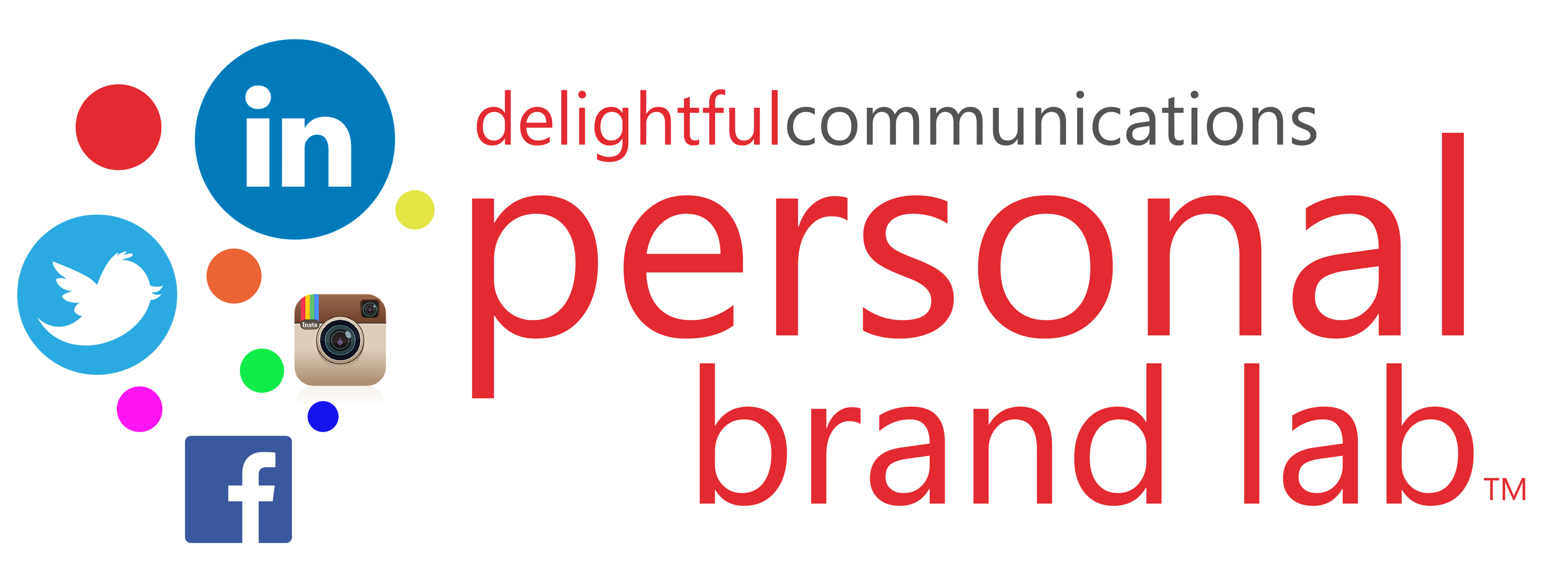 introducing the personal brand lab coming in 2016 personal brand lab 3200x1200px v2