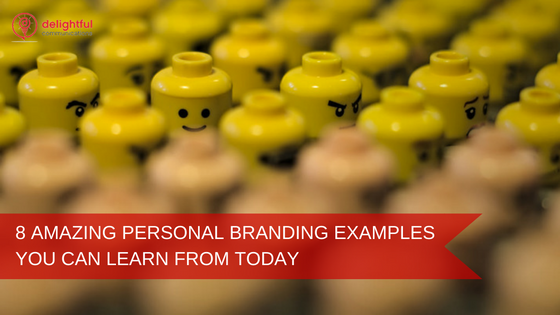 Personal-branding-examples