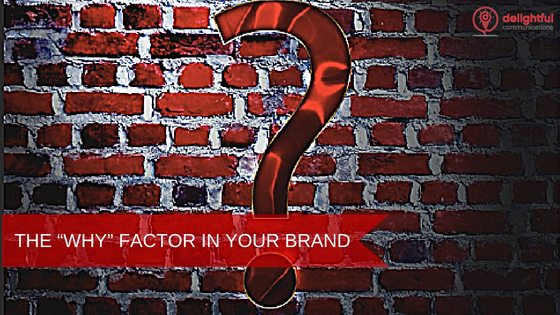 Why-Factor-Brand-4