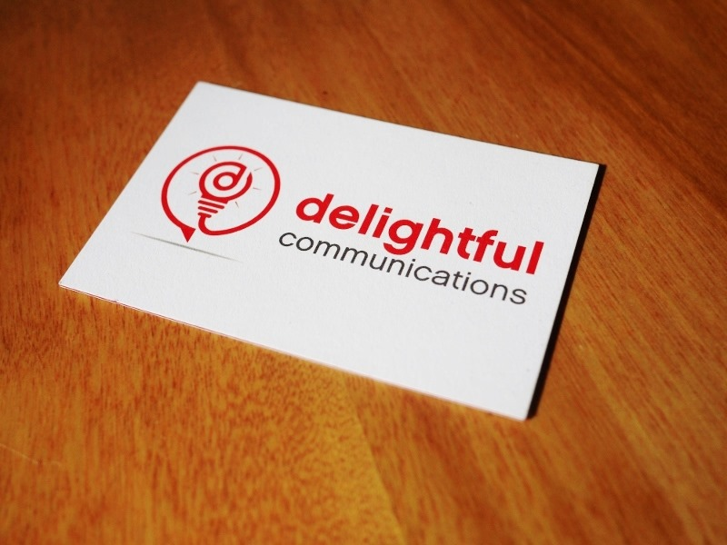 Why business cards are not dead and how to create great ones business cards reheart Images
