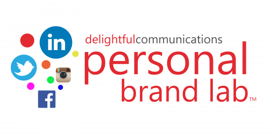 Personal Brand Lab