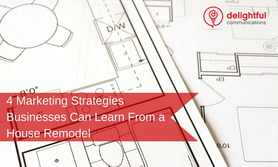 4_Marketing_Strategies_Businesses_Can_Learn_From_a_House_Remodel