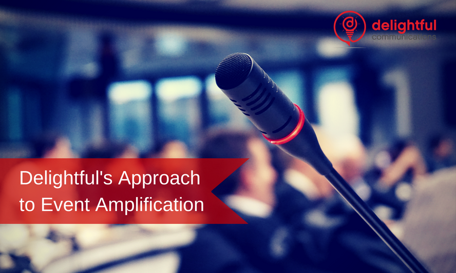 Delightful's_approach_to_event_amplification