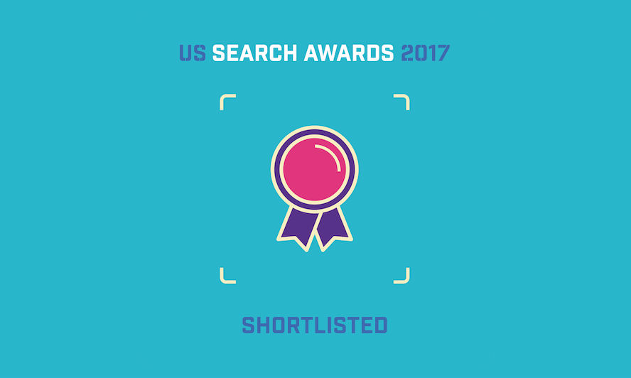 US_Search_Awards_2017_Blog_Image