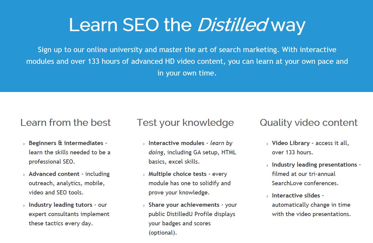 screenshot-distilled-u-online-learning