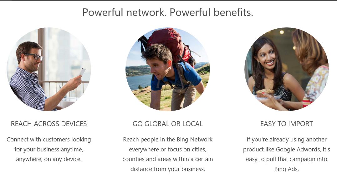 bing-ads-benefits