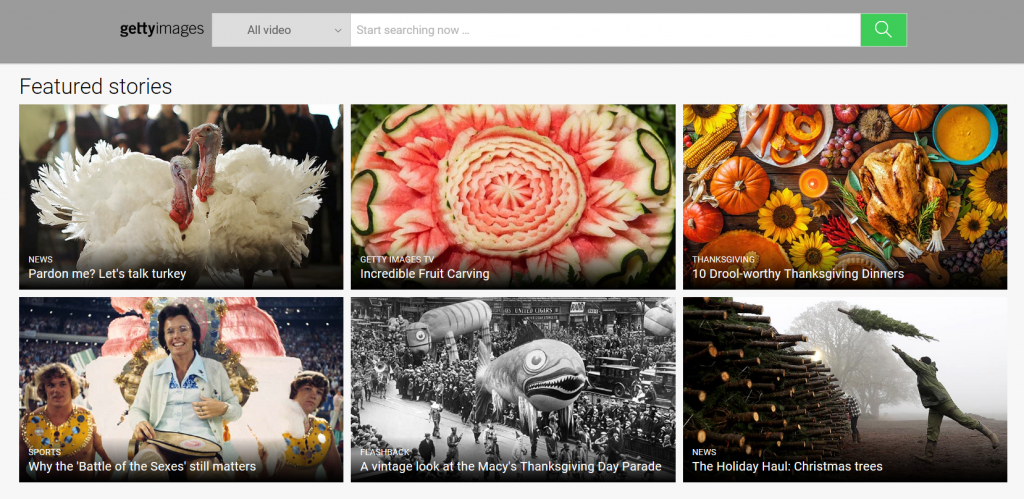 screenshot-getty-images-stock-video