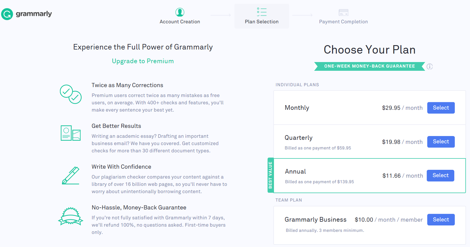 grammarly-screenshot