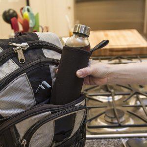 primula-cold-brew-travel-bottle