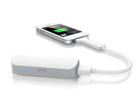 computer-world-travel-charger