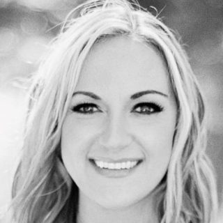 Katie Nelson - Delightful Communications