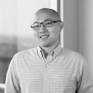 Wayne Pua - Delightful Communications